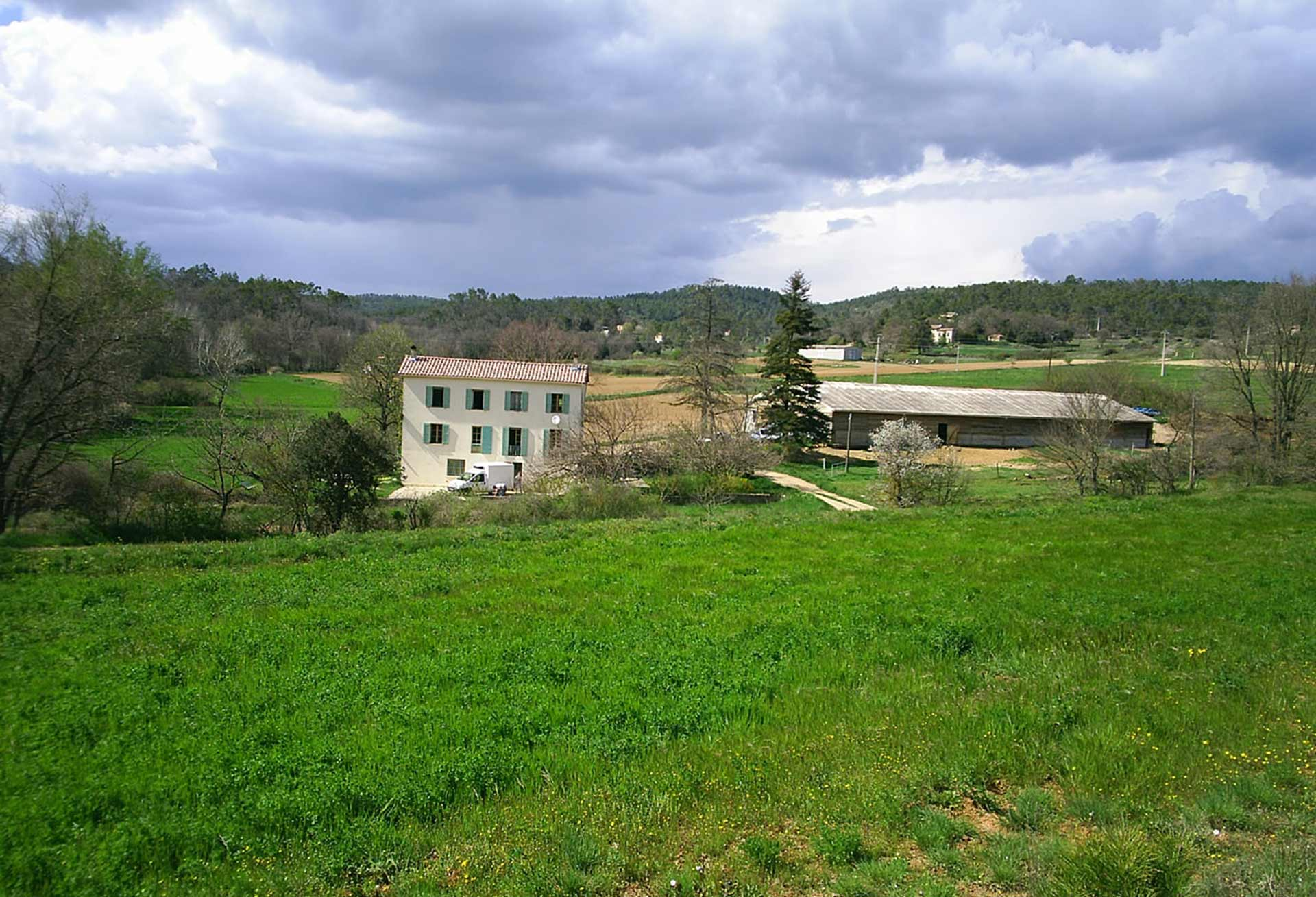 fromagerie-saint-jaume-ferme2