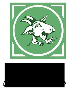 logo clair fromagerie saint jaume barjols - Vente de fromages de chèvre fermiers | Fromagerie Saint Jaume à Barjols